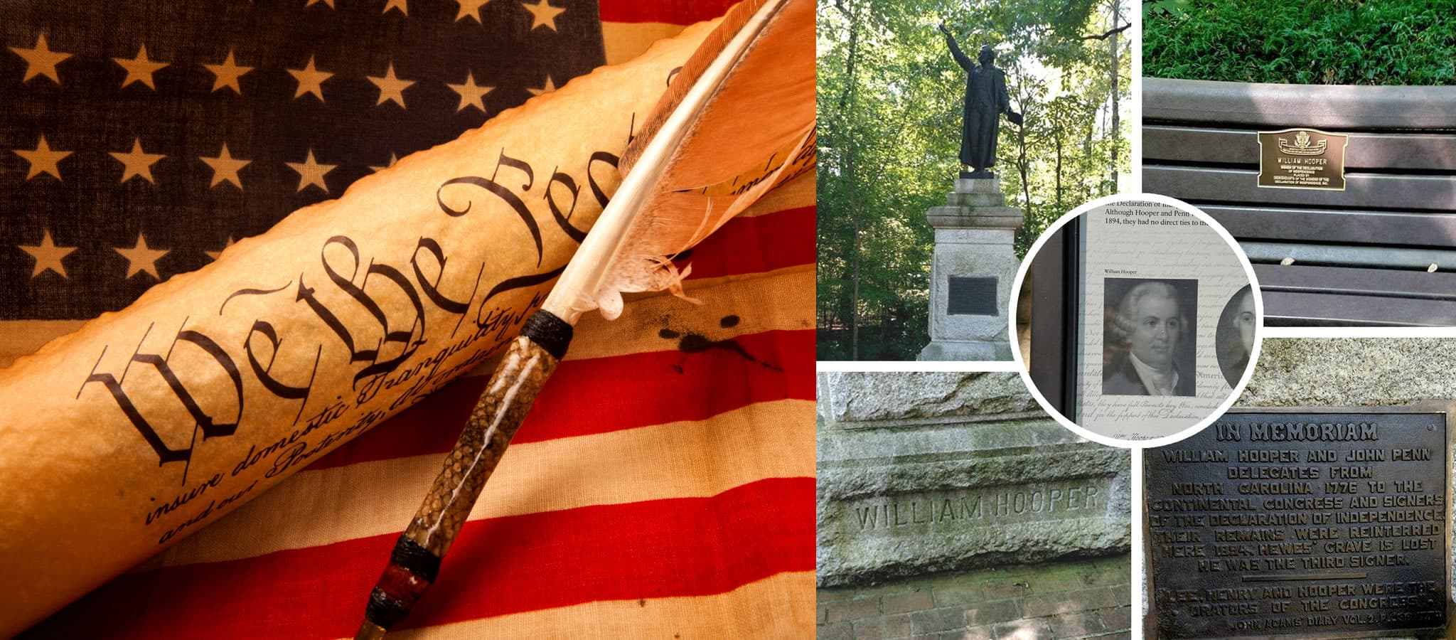 john-hooper-william-hooper-greensboro-nc-signer-of-the-declaration-of-independence-usa